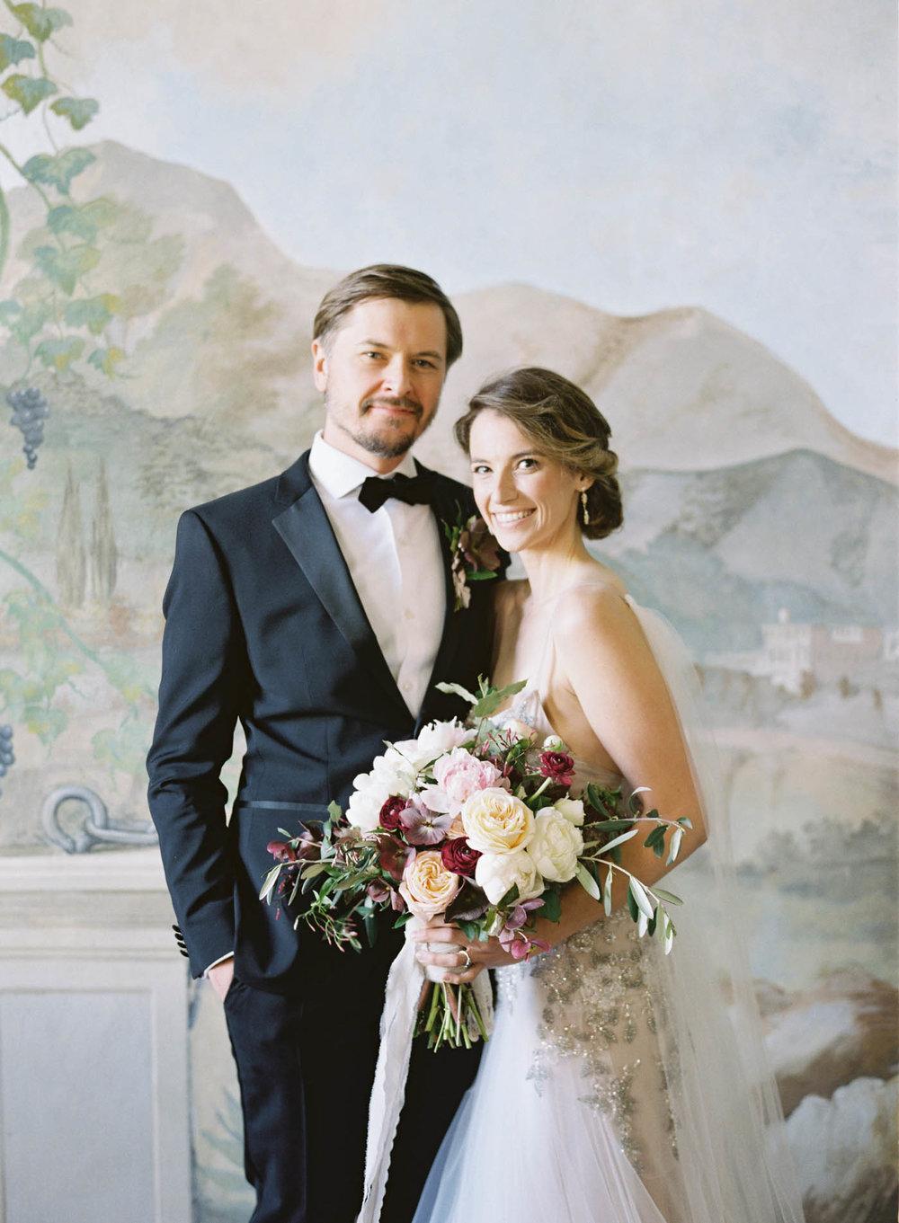 Villa_Cetinale_Wedding-25-Jen_Huang-ElanJacob-186-Jen_Huang-007300-R1-016.jpg