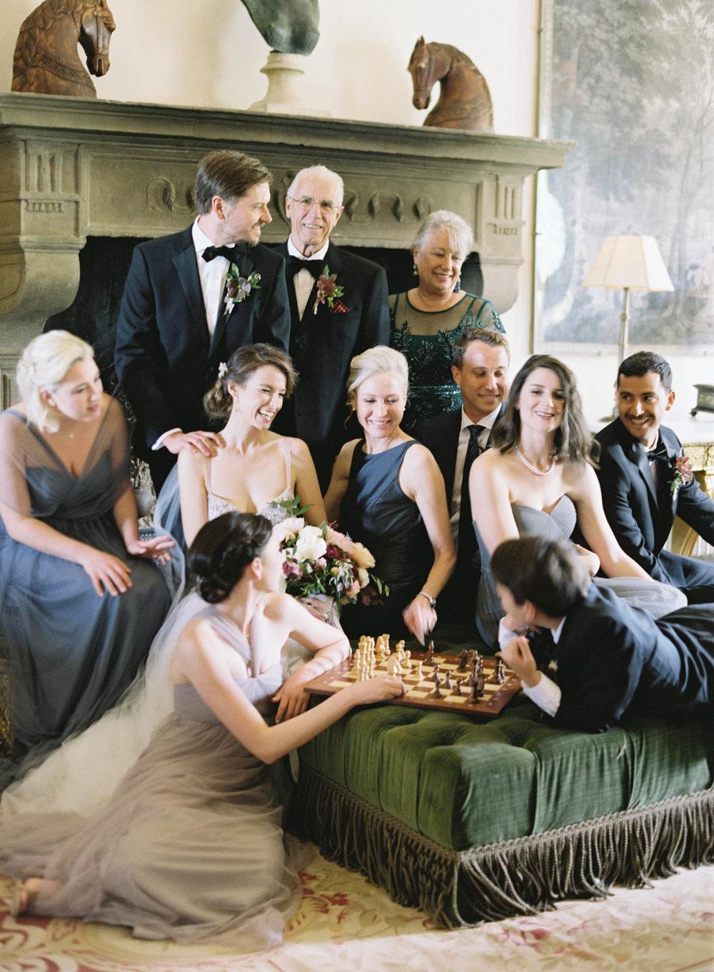 Villa_Cetinale_Wedding-27-Jen_Huang-ElanJacob-197-Jen_Huang-007299-R1-011.jpg