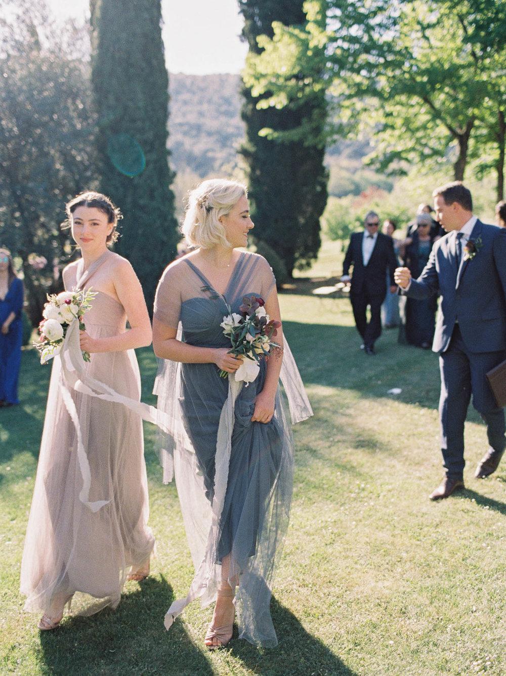 Villa_Cetinale_Wedding-36-Jen_Huang-ElanJacob-244-Jen_Huang-007298-R1-003.jpg