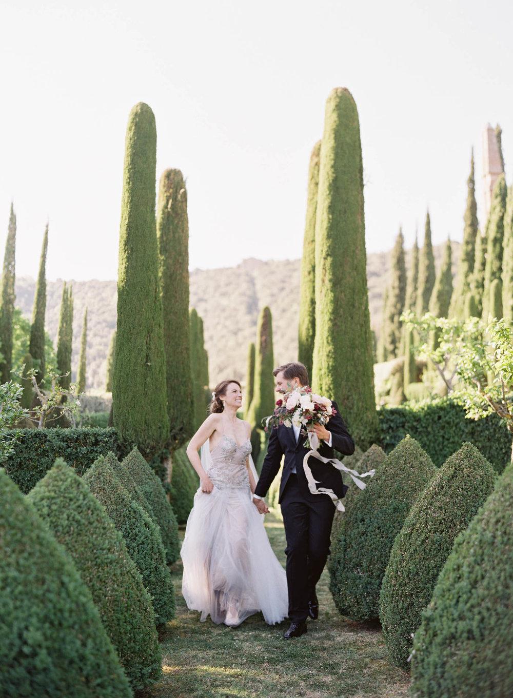 Villa_Cetinale_Wedding-42-Jen_Huang-ElanJacob-260-Jen_Huang-007316-R1-015.jpg