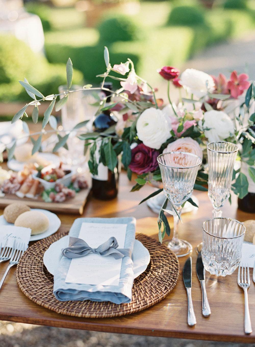 Villa_Cetinale_Wedding-45-Jen_Huang-ElanJacob-293-Jen_Huang-007319-R1-002.jpg