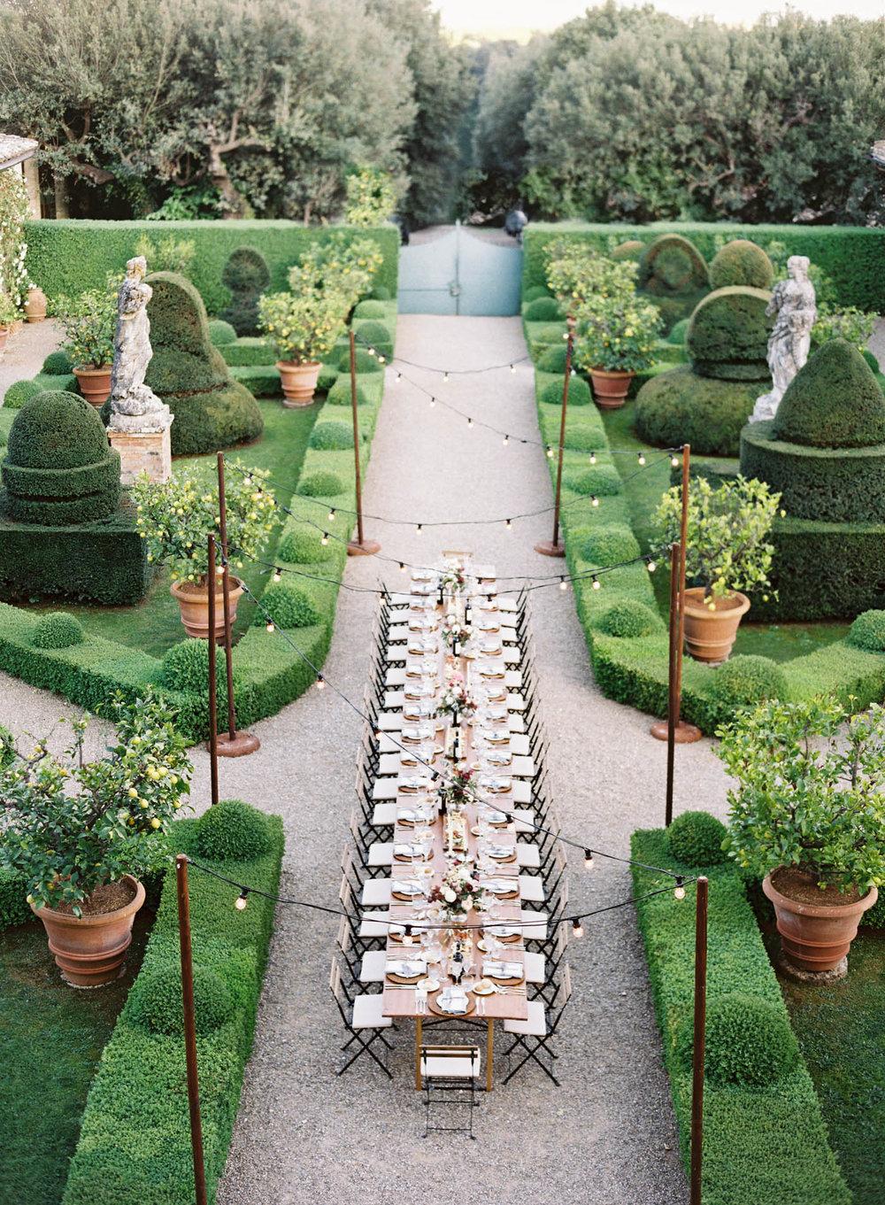 Villa_Cetinale_Wedding-44-Jen_Huang-ElanJacob-287-Jen_Huang-007302-R1-012.jpg