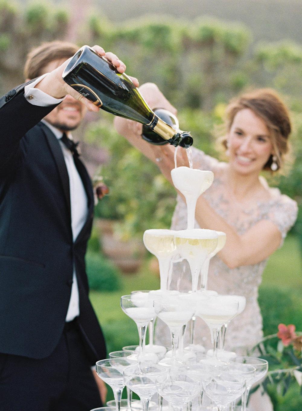 Villa_Cetinale_Wedding-53-Jen_Huang-ElanJacob-320-Jen_Huang-007326-R1-004.jpg