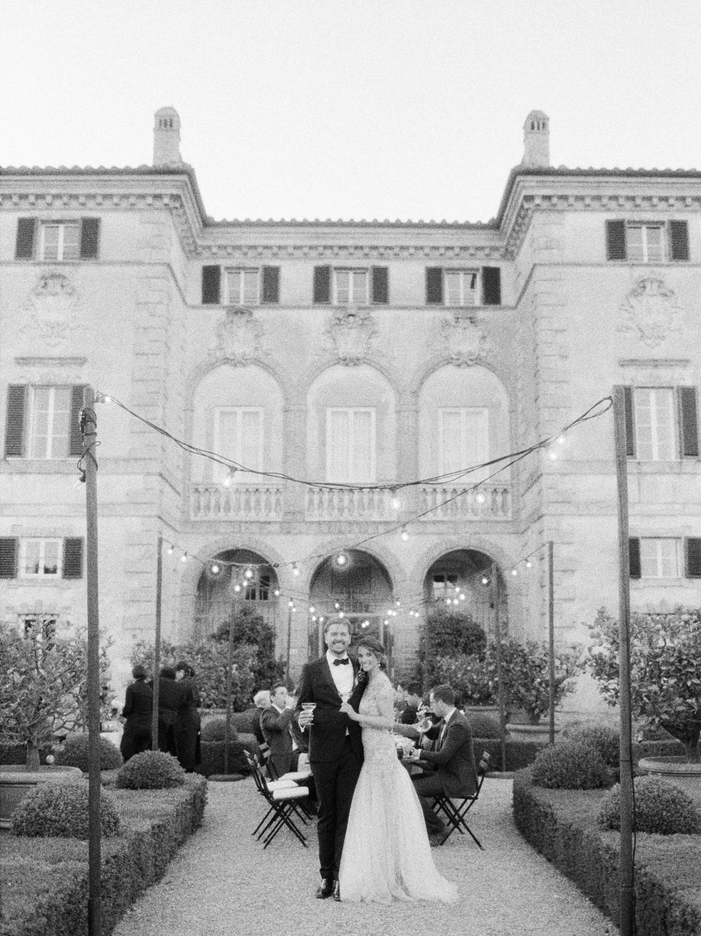 Villa_Cetinale_Wedding-54-Jen_Huang-ElanJacob-333-Jen_Huang-000058470019.jpg