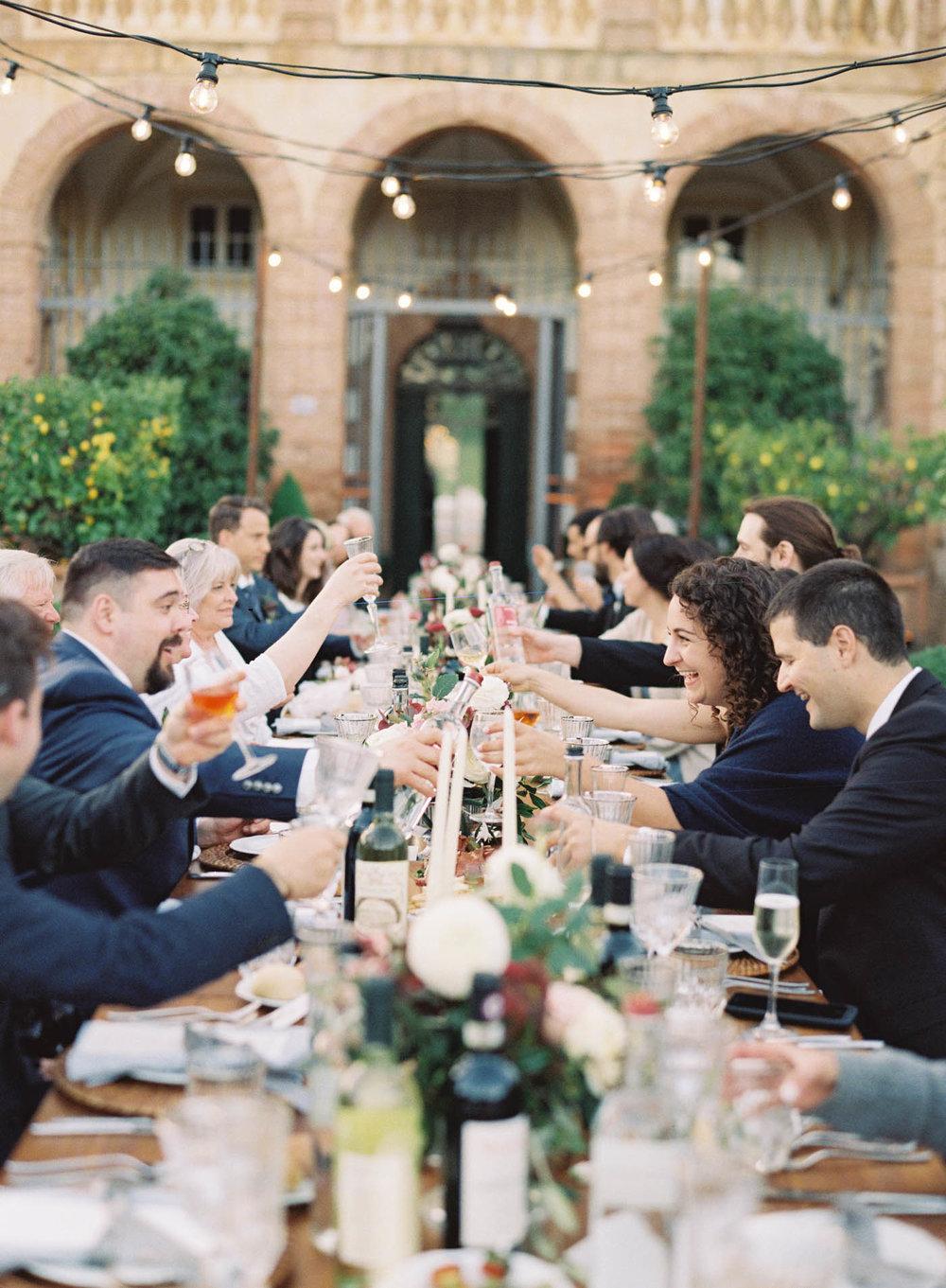 Villa_Cetinale_Wedding-55-Jen_Huang-ElanJacob-337-Jen_Huang-007328-R1-011.jpg