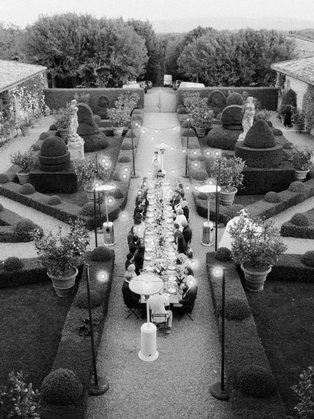 Villa_Cetinale_Wedding-56-Jen_Huang-ElanJacob-344-Jen_Huang-000058470024.jpg