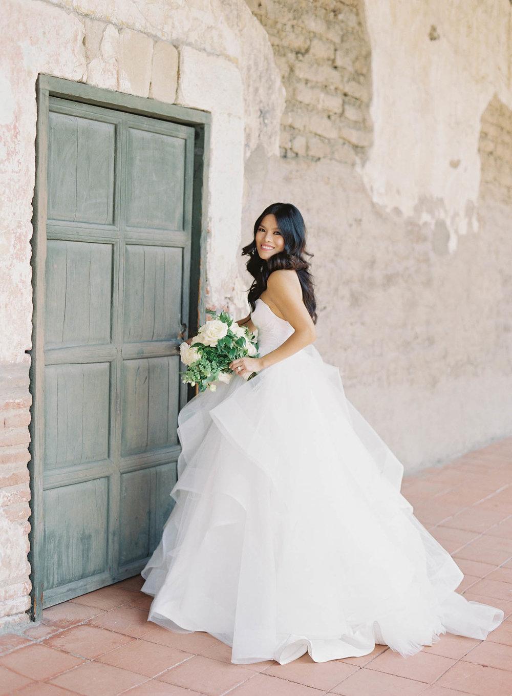 franciscan-gardens-wedding-1-Jen_Huang-000749-R1-008.jpg