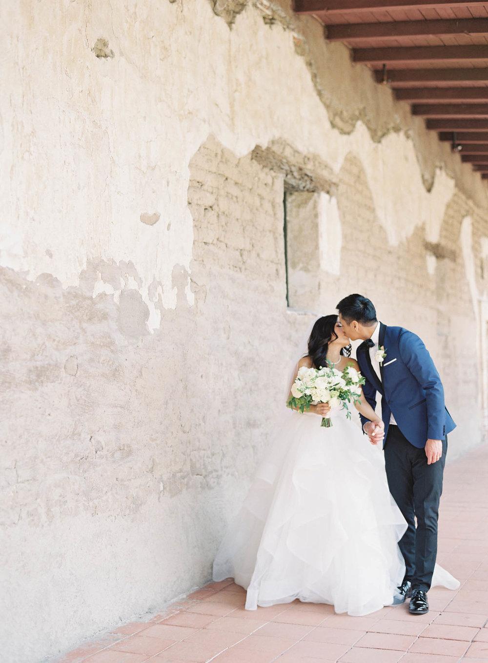 franciscan-gardens-wedding-5-Jen_Huang-000743-R1-016.jpg