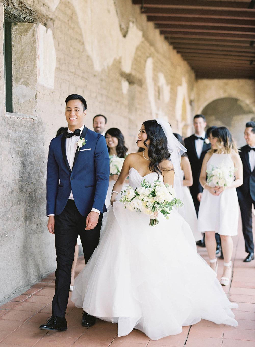 franciscan-gardens-wedding-7-Jen_Huang-000758-R1-012.jpg