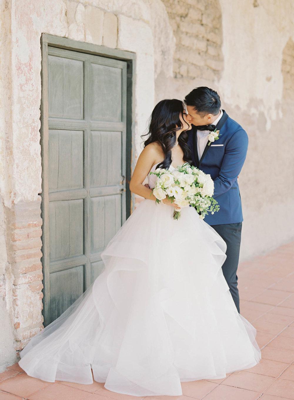 franciscan-gardens-wedding-8-Jen_Huang-000749-R1-013.jpg