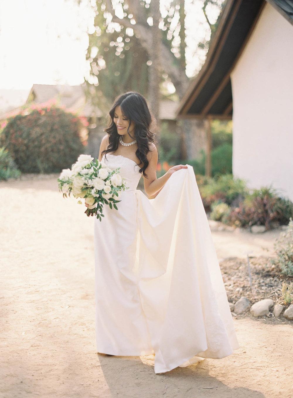 franciscan-gardens-wedding-11-Jen_Huang-000762-R1-003.jpg