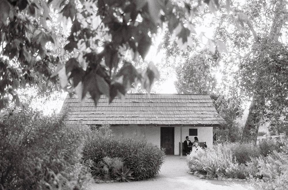 franciscan-gardens-wedding-10-Jen_Huang-000561-R1-003.jpg