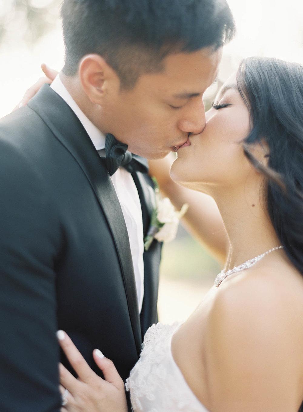 franciscan-gardens-wedding-14-Jen_Huang-000762-R1-008.jpg