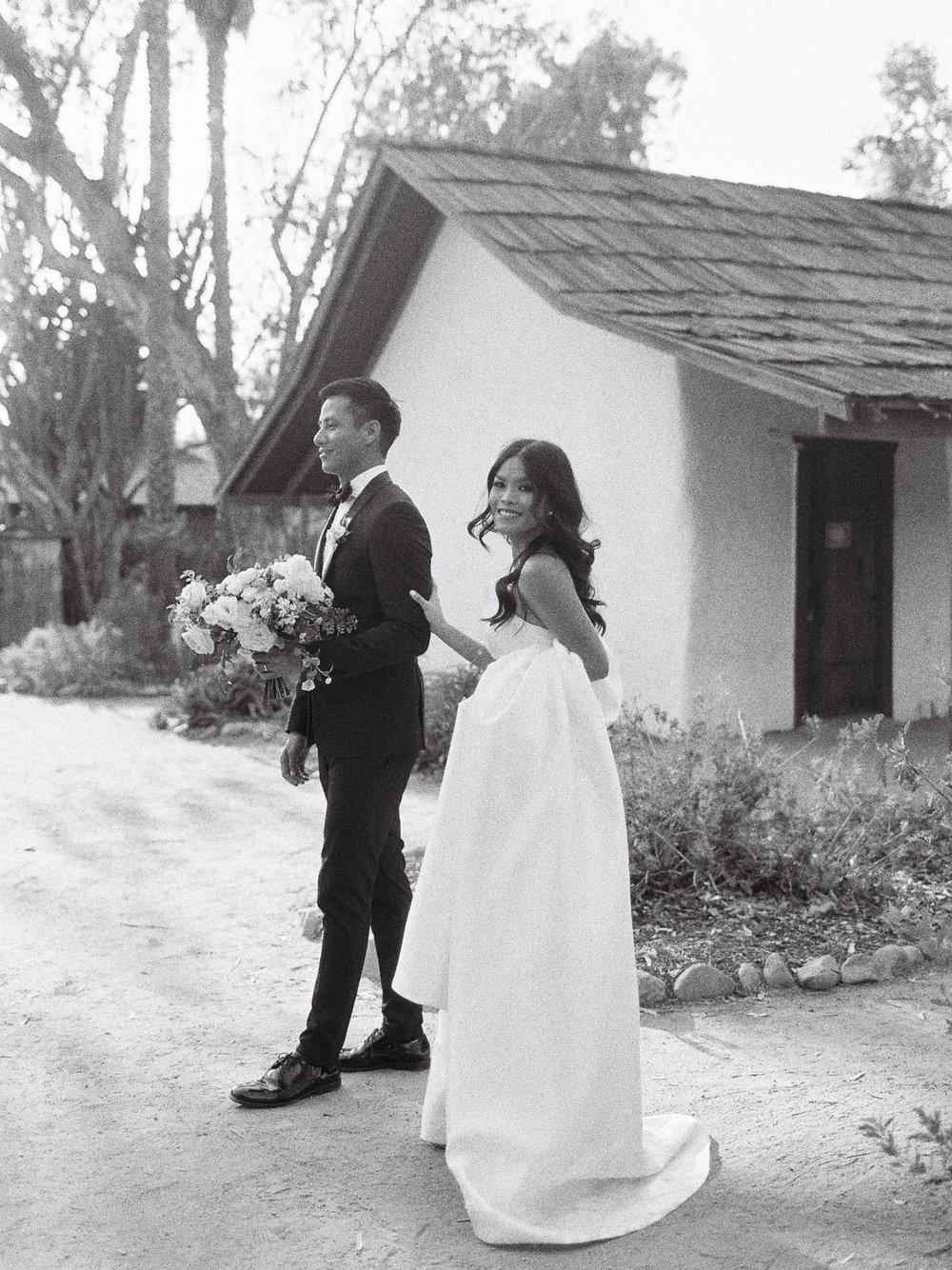 franciscan-gardens-wedding-13-Jen_Huang-000561-R1-007.jpg