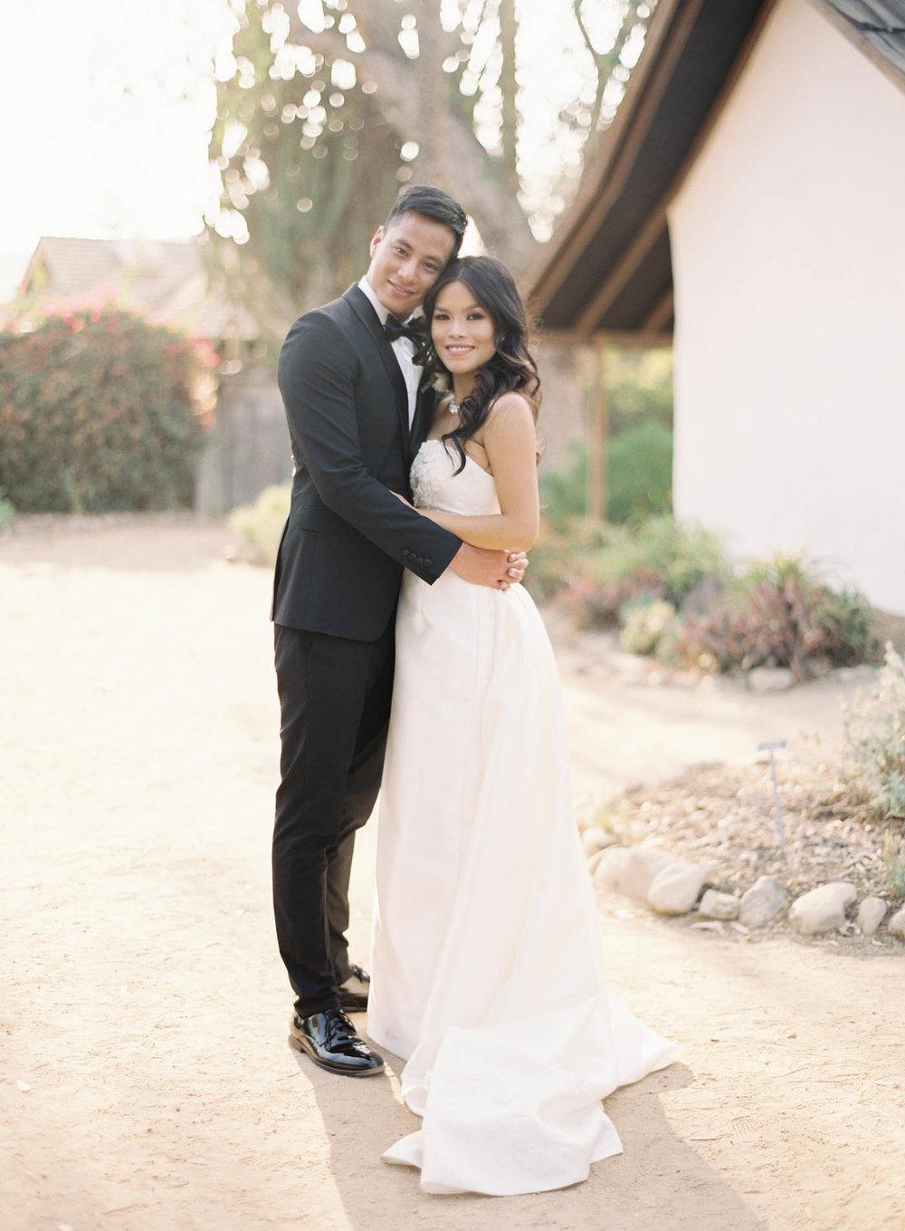 franciscan-gardens-wedding-15-Jen_Huang-000762-R1-014.jpg