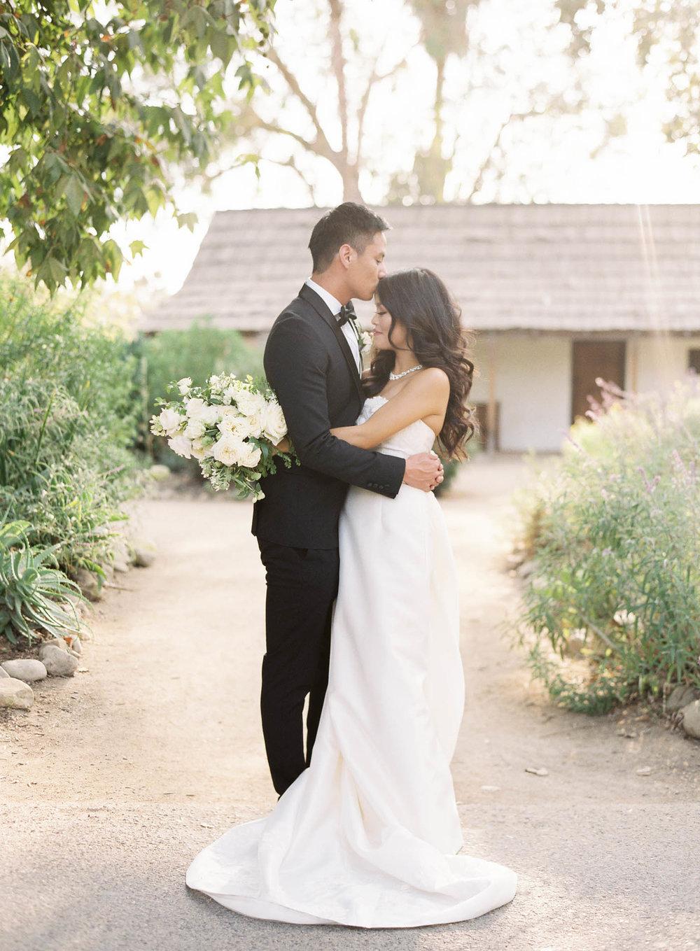 franciscan-gardens-wedding-16-Jen_Huang-000759-R1-015.jpg