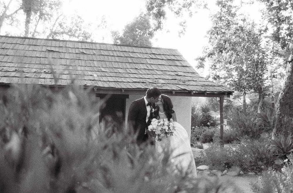 franciscan-gardens-wedding-18-Jen_Huang-000561-R1-005.jpg