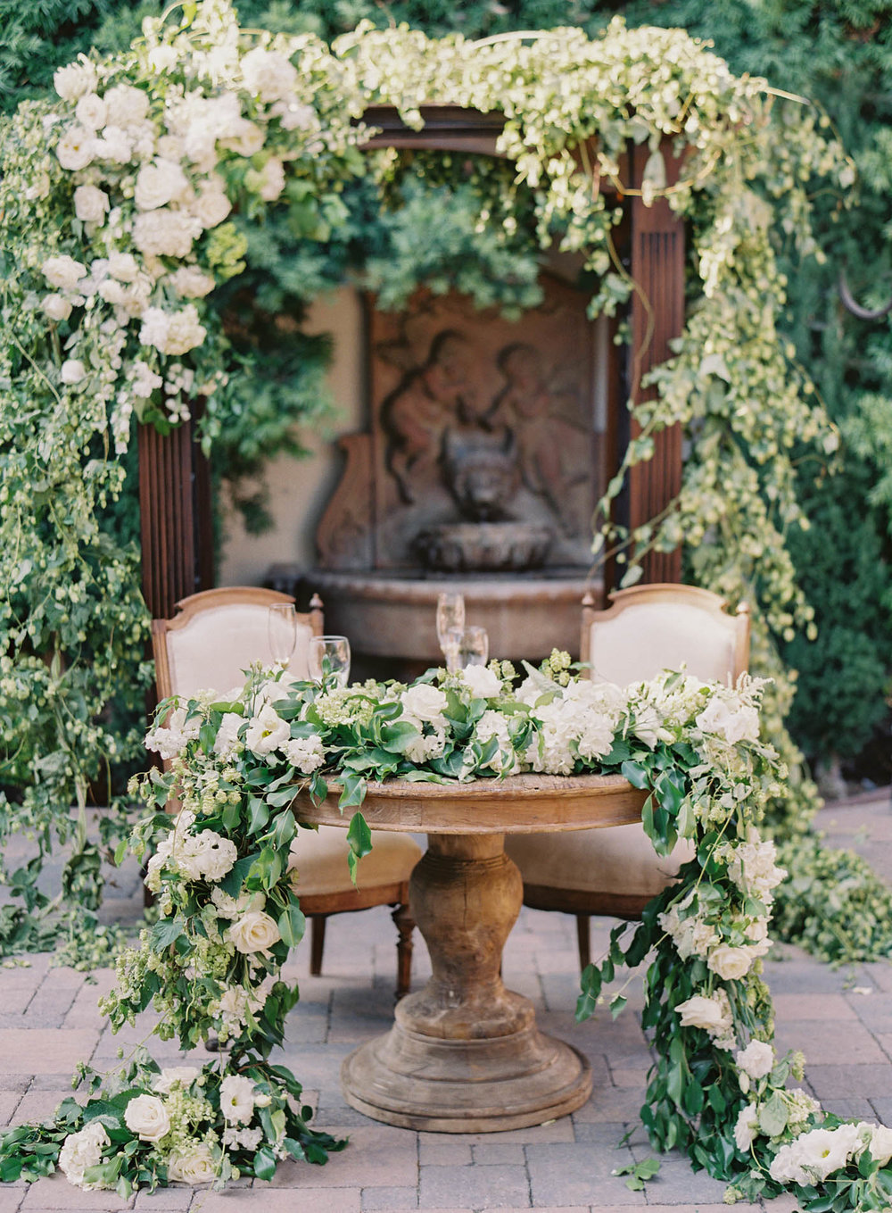 franciscan-gardens-wedding-20-Jen_Huang-000754-R1-003.jpg