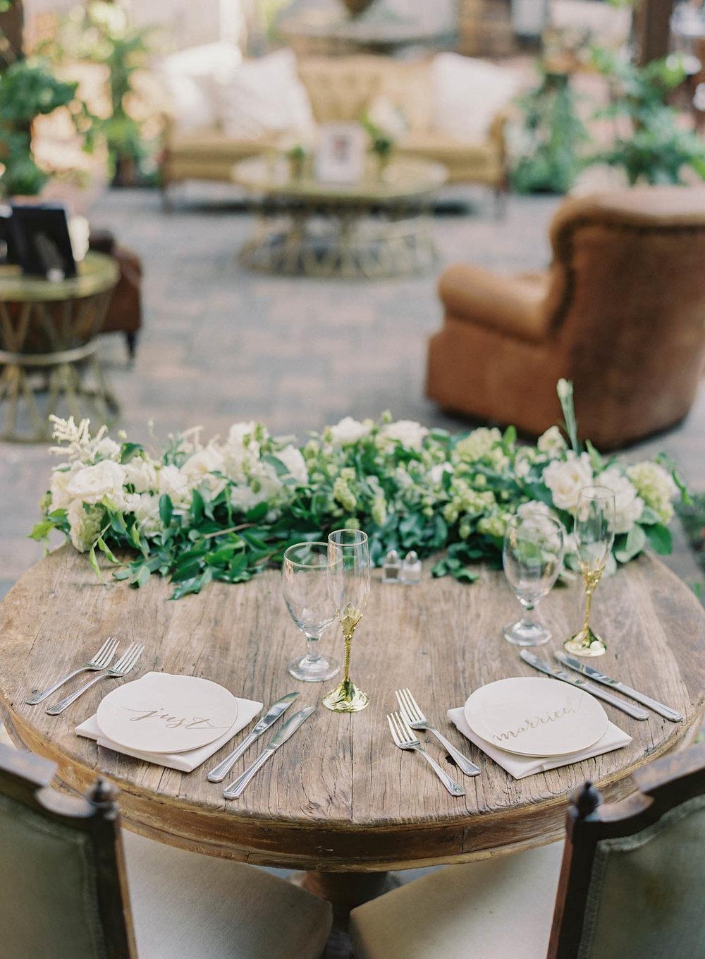franciscan-gardens-wedding-21-Jen_Huang-000754-R1-007.jpg