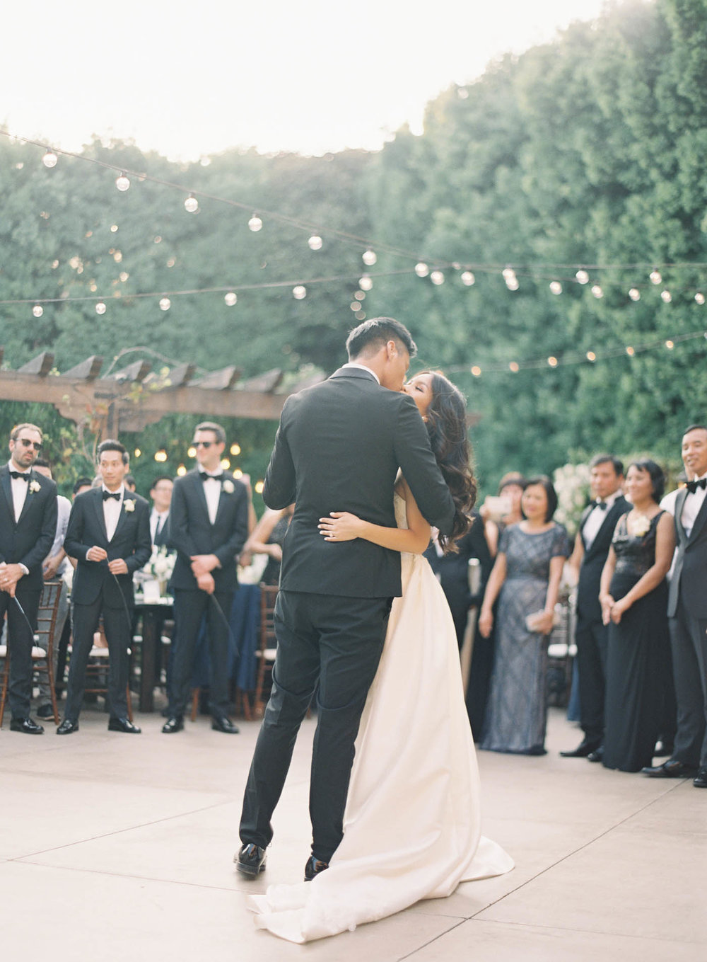 franciscan-gardens-wedding-22-Jen_Huang-000757-R1-007.jpg