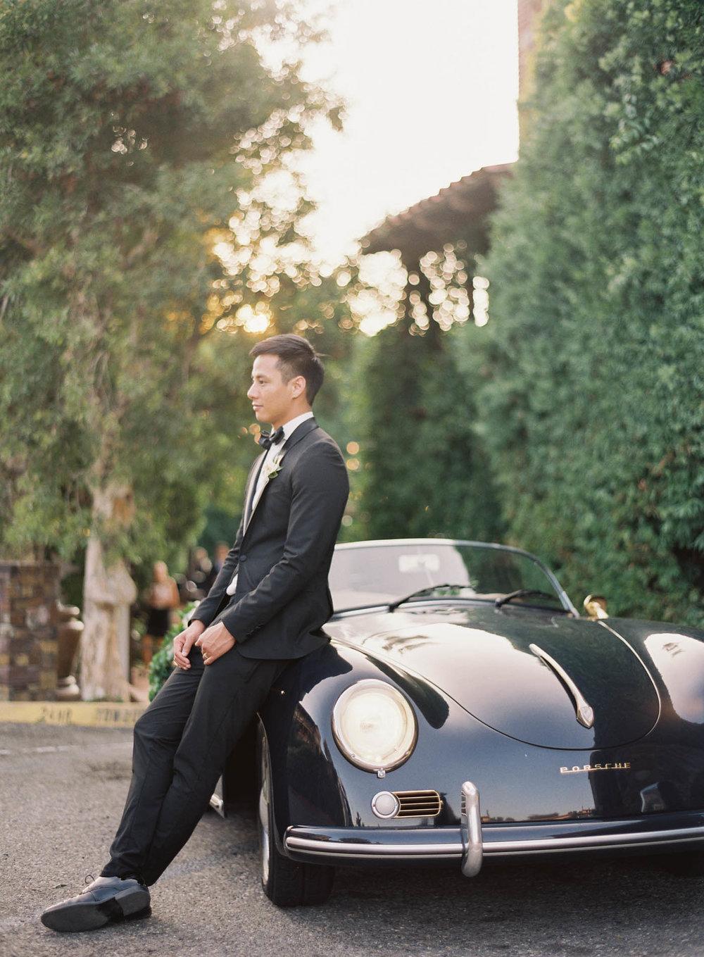 franciscan-gardens-wedding-26-Jen_Huang-000753-R1-007.jpg