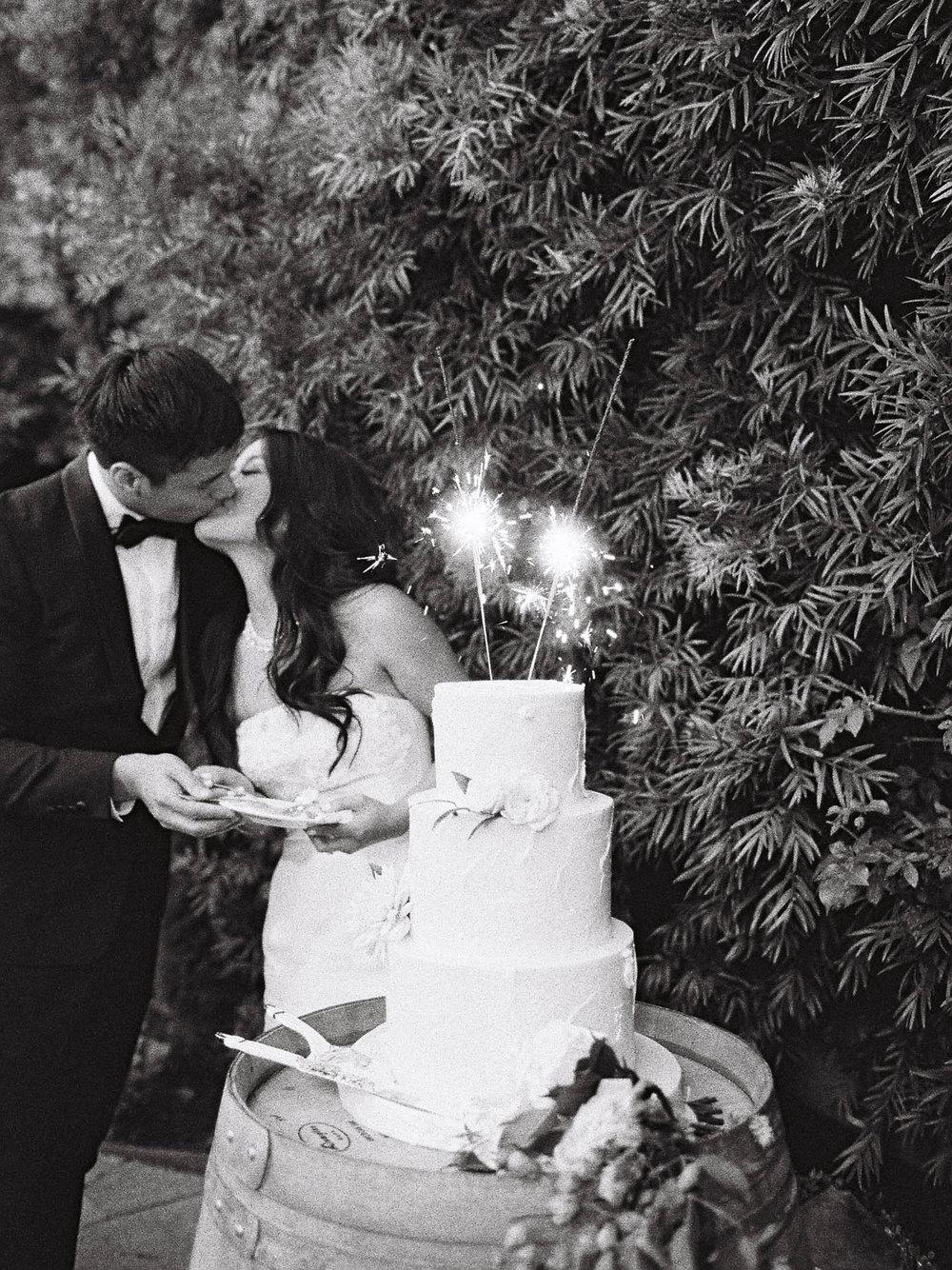 franciscan-gardens-wedding-27-Jen_Huang-000564-R1-019.jpg