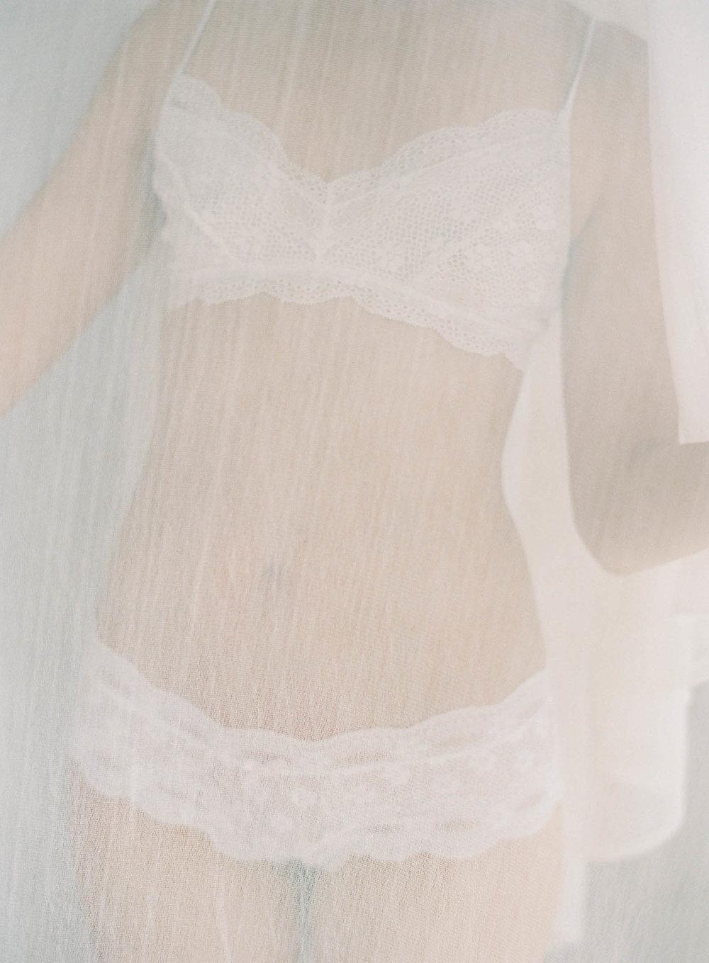Veronique-5-Jen_Huang-Veronique-64-Jen_Huang-009706-R1-016.jpg