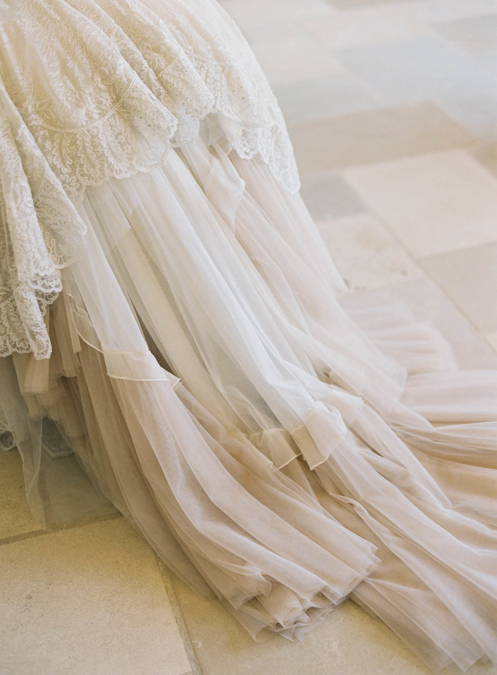 Sunstone-Villa-Wedding-2.jpg