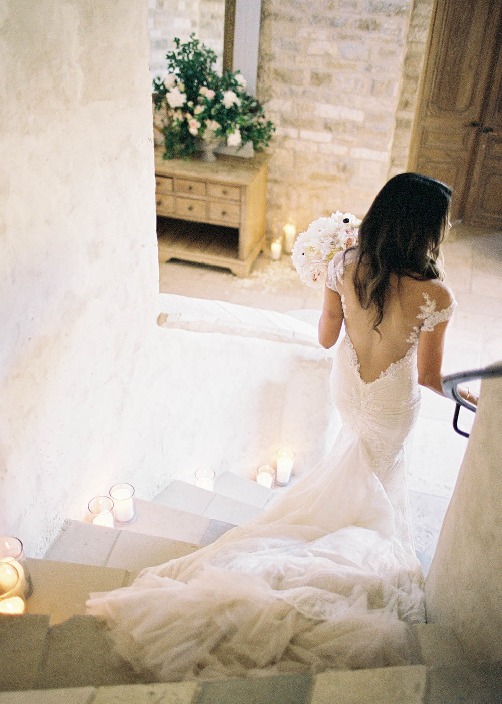 Sunstone-Villa-Wedding-14.jpg