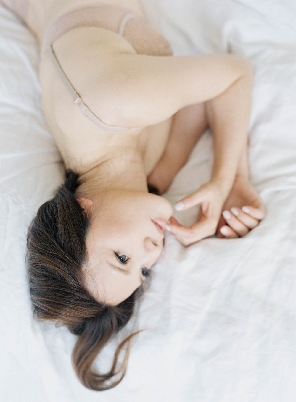 film-boudoir-italy-4.jpg