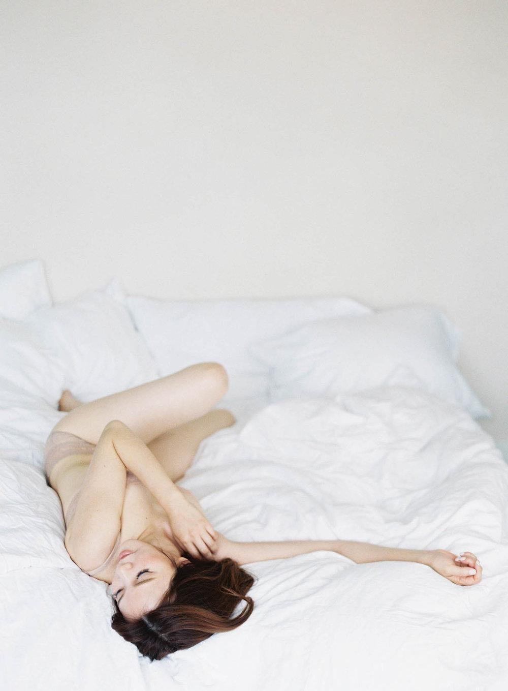 film-boudoir-italy-5.jpg