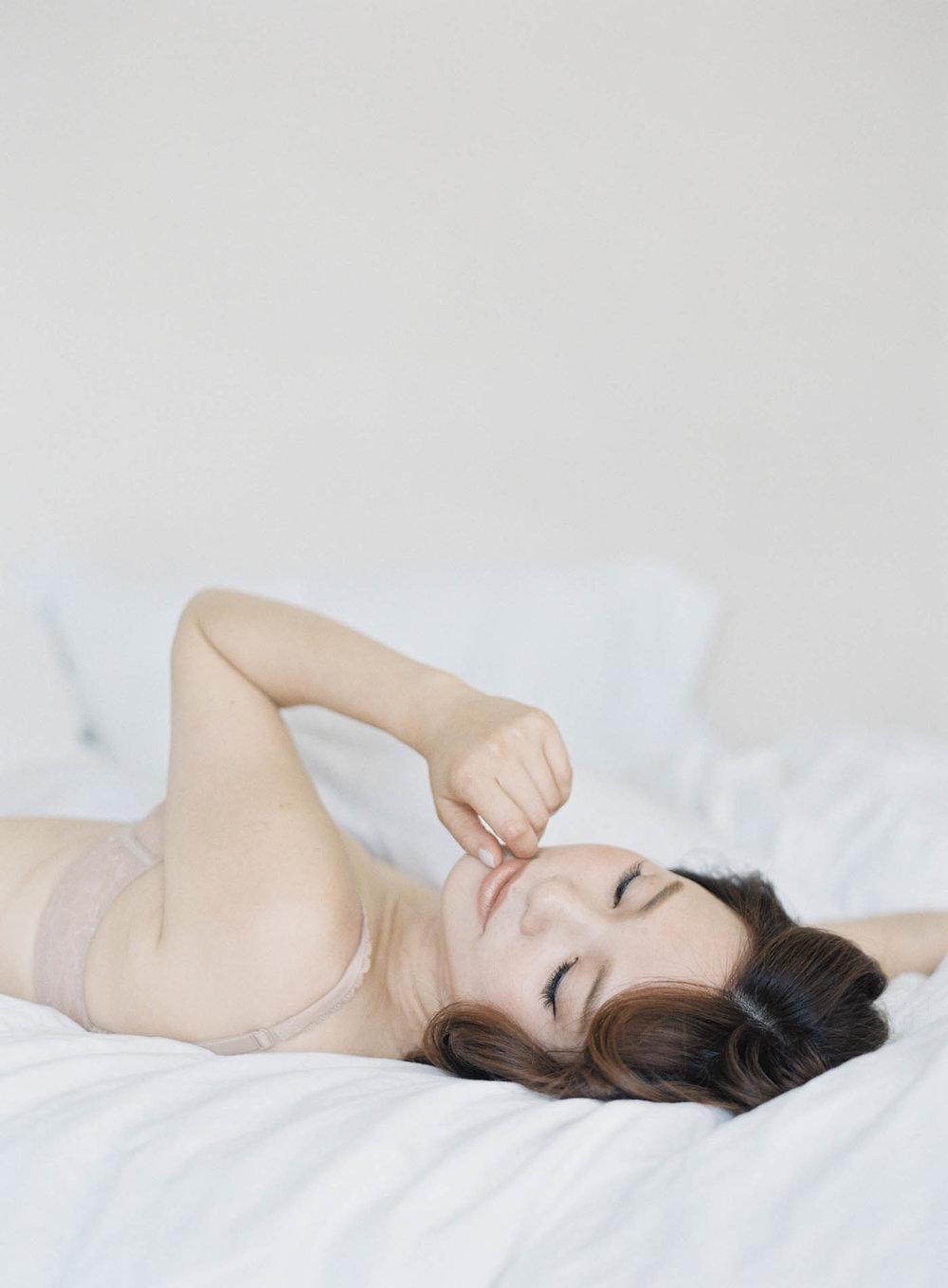 film-boudoir-italy-7.jpg