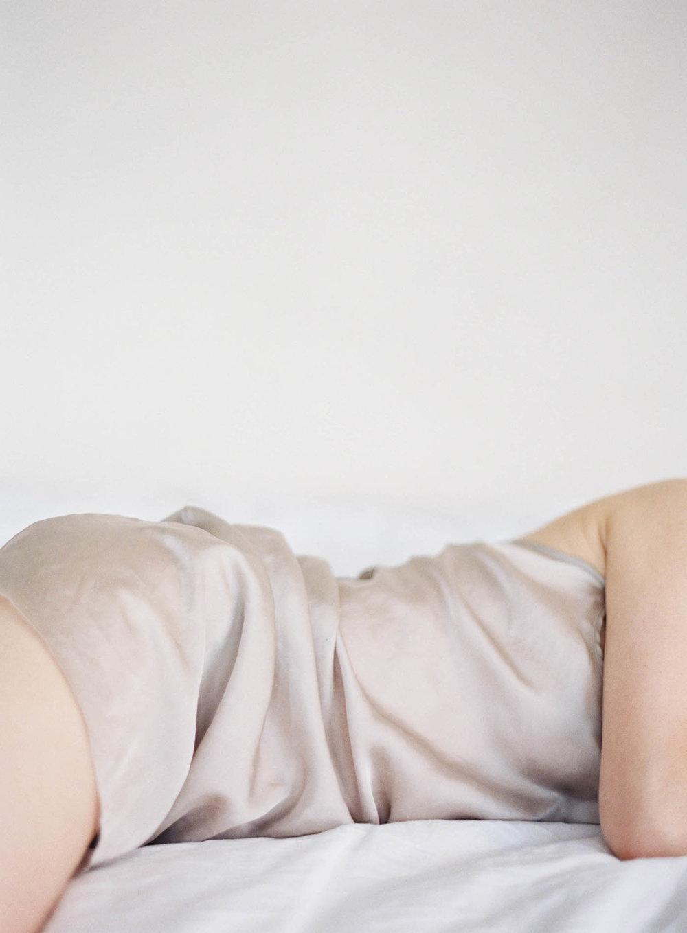 film-boudoir-italy-9.jpg