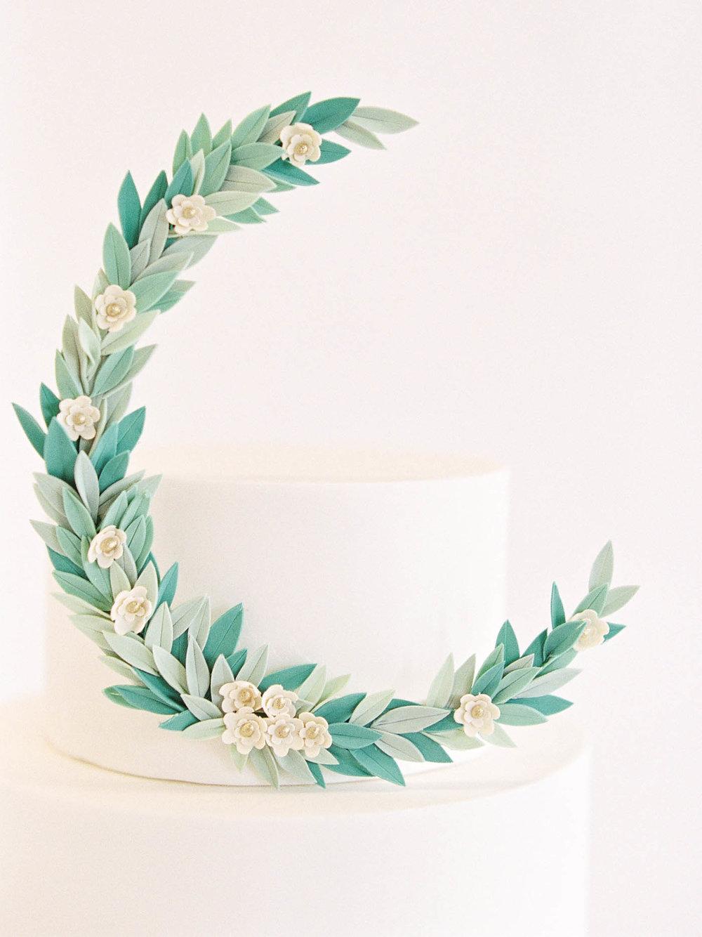 Delicate-Wedding-Cakes-11-Jen_Huang-002343-R1-010.jpg