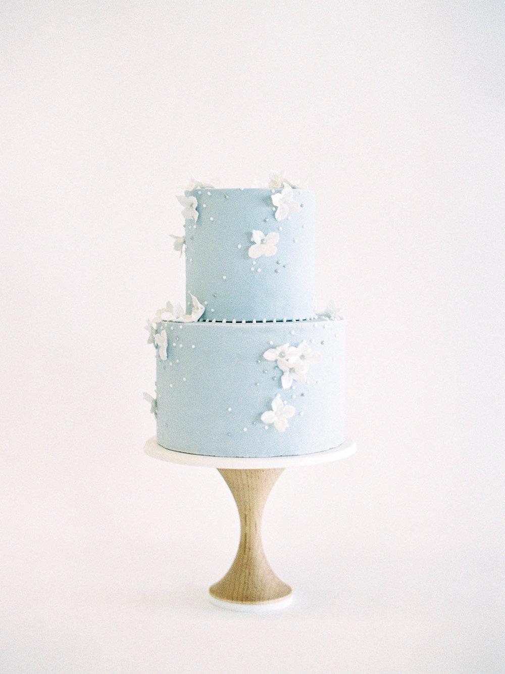 Delicate-Wedding-Cakes-16-Jen_Huang-002344-R1-027.jpg