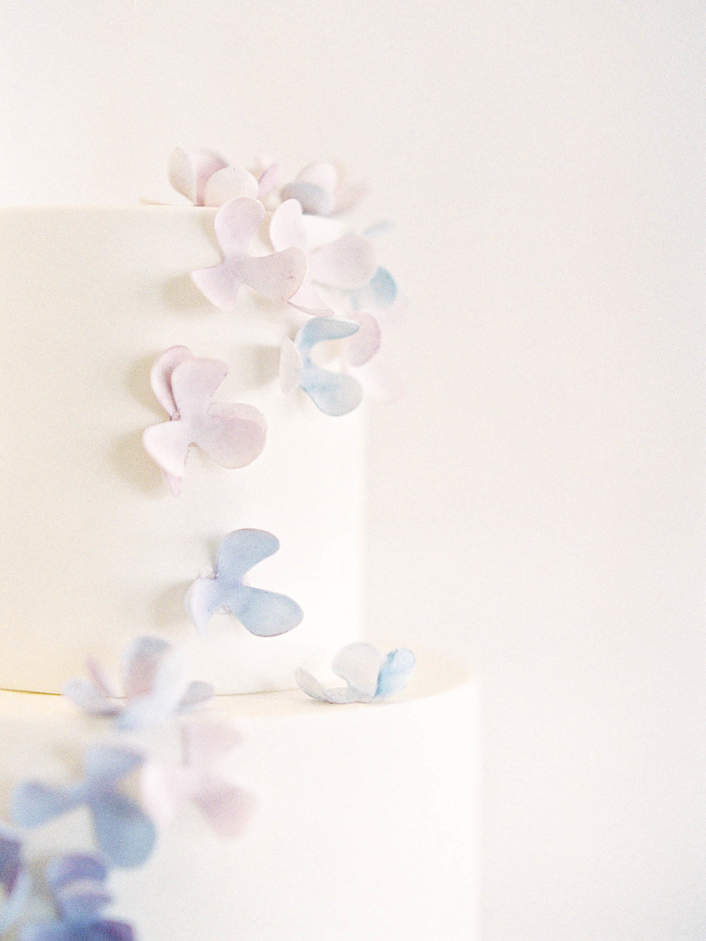 Delicate-Wedding-Cakes-18-Jen_Huang-002344-R1-018.jpg