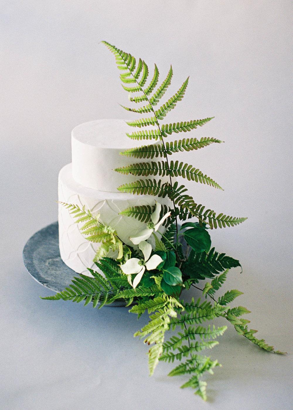 naturalist-cakes-8-Jen_Huang-000486-R1-025-11.jpg