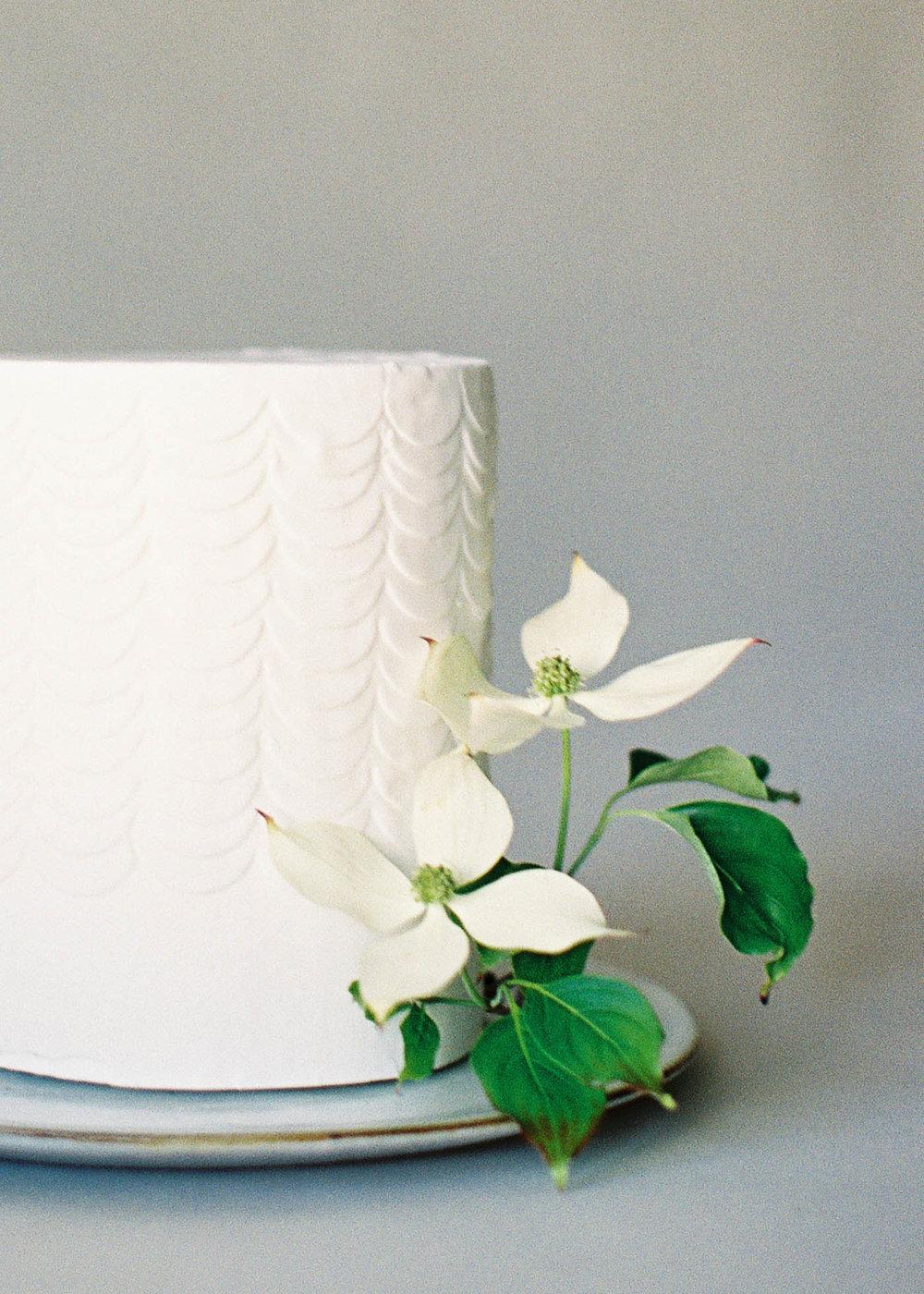 naturalist-cakes-15-Jen_Huang-000486-R1-075-36.jpg