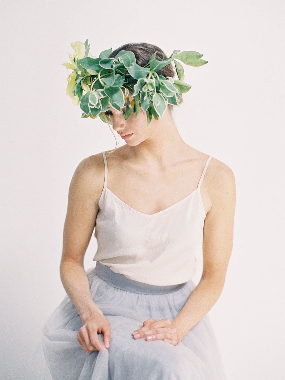 floral-crown-1-Jen_Huang-006837-R1-E015.jpg