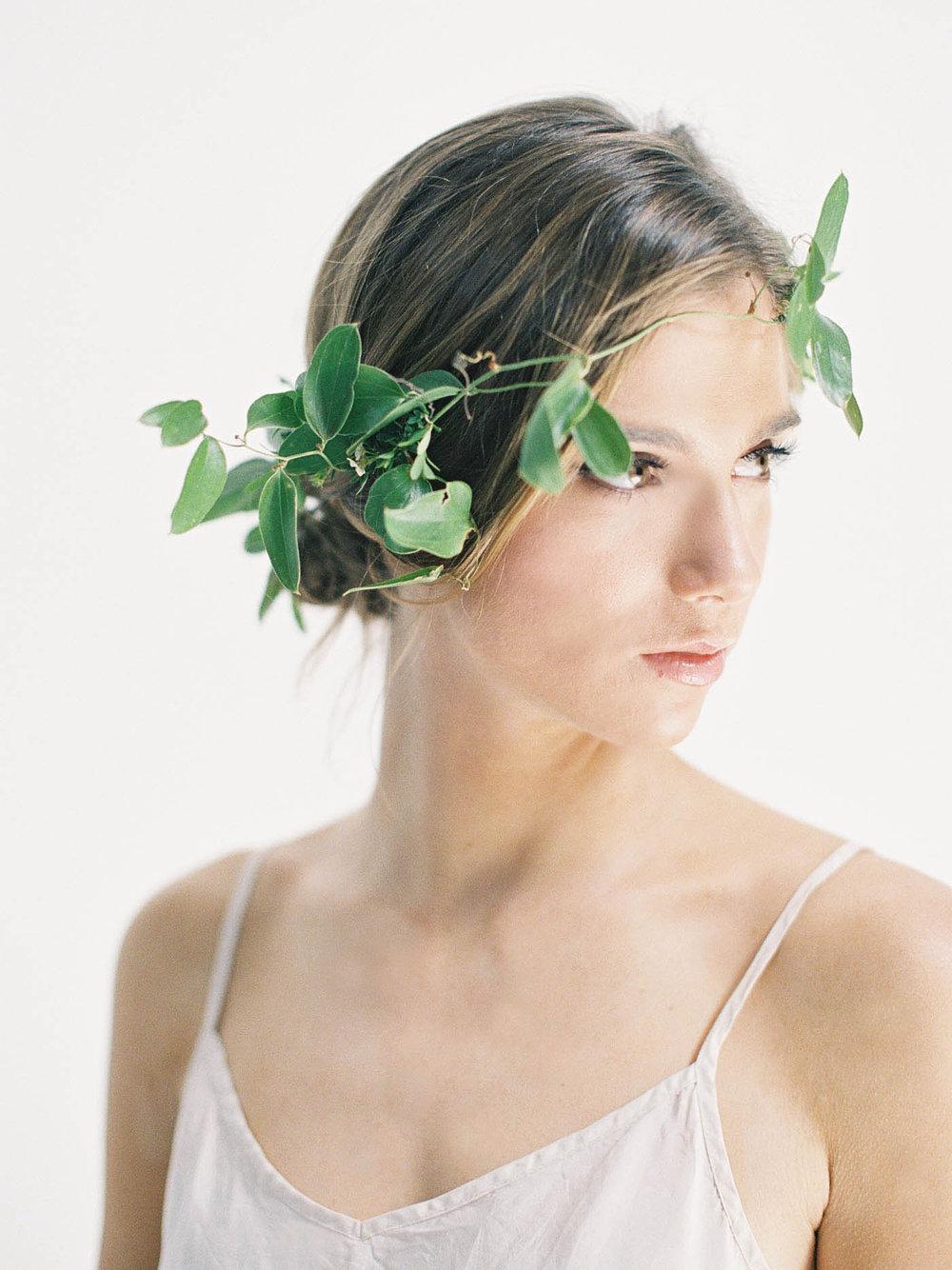 floral-crown-4-Jen_Huang-006837-R1-E005.jpg