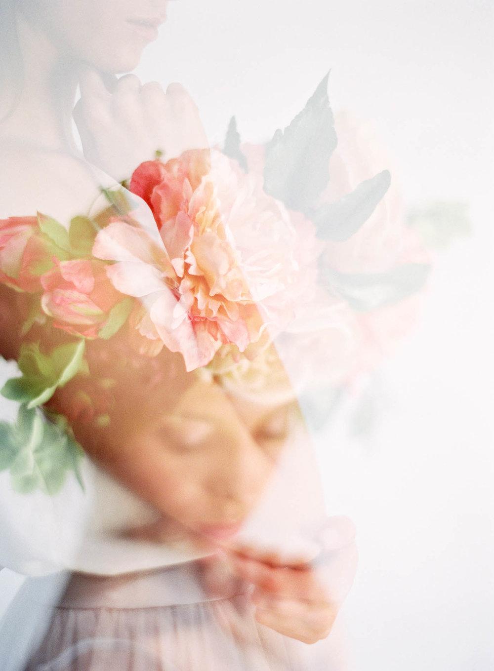 floral-crown-6-Jen_Huang-006844-R1-E006.jpg