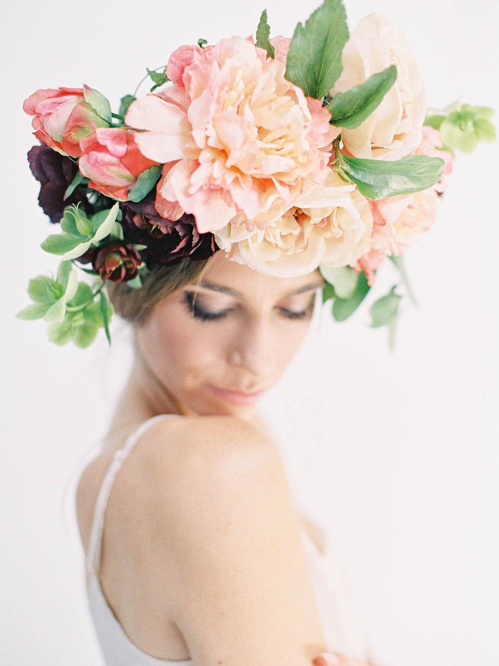 floral-crown-5-Jen_Huang-006839-R1-E020.jpg