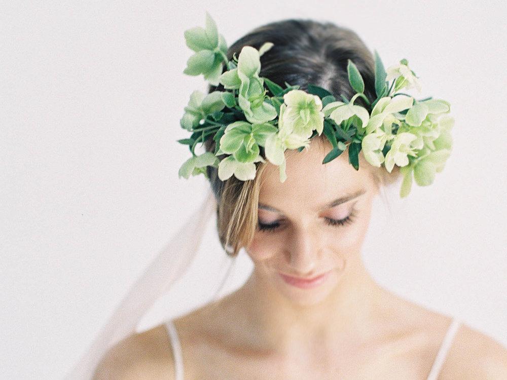 floral-crown-8-Jen_Huang-006839-R1-E001.jpg
