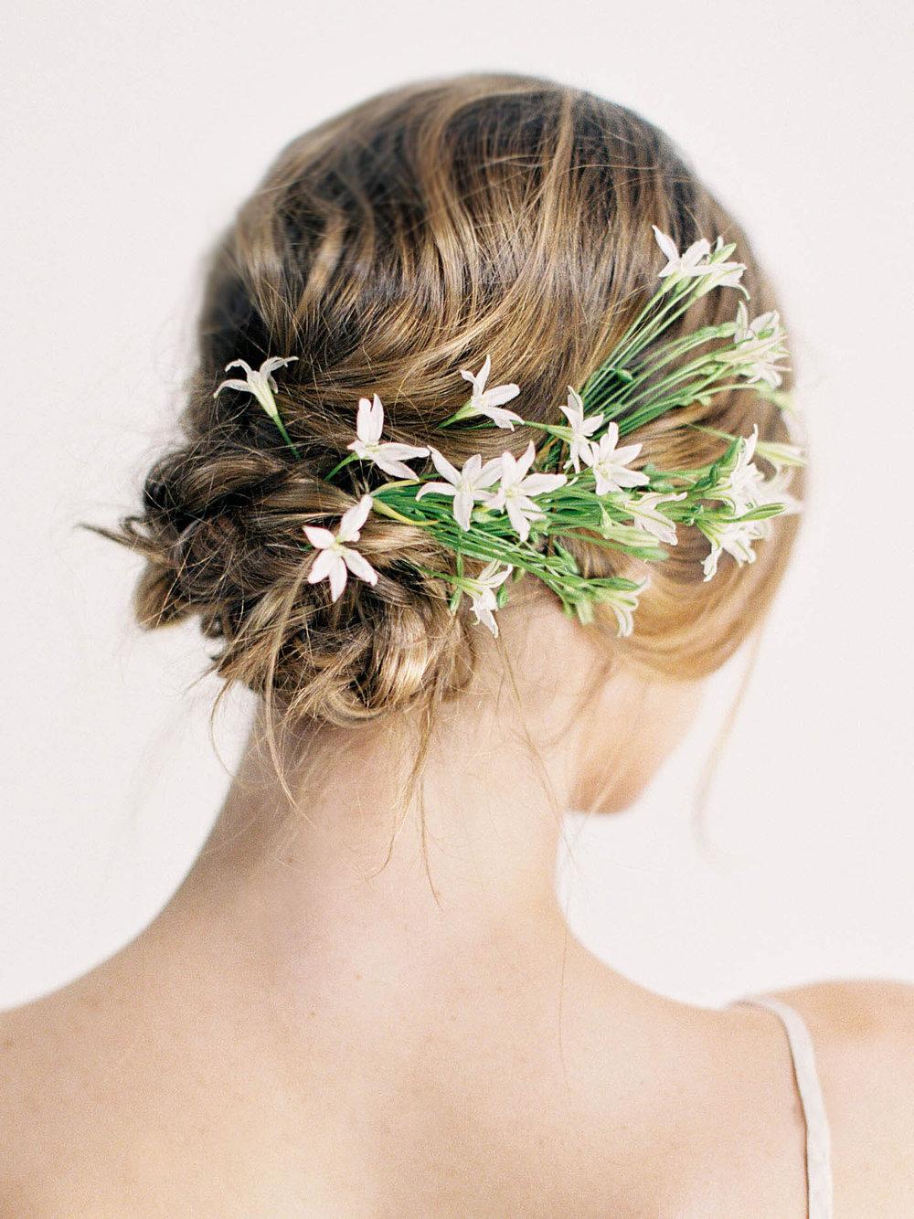 floral-crown-7-Jen_Huang-006838-R1-E011.jpg