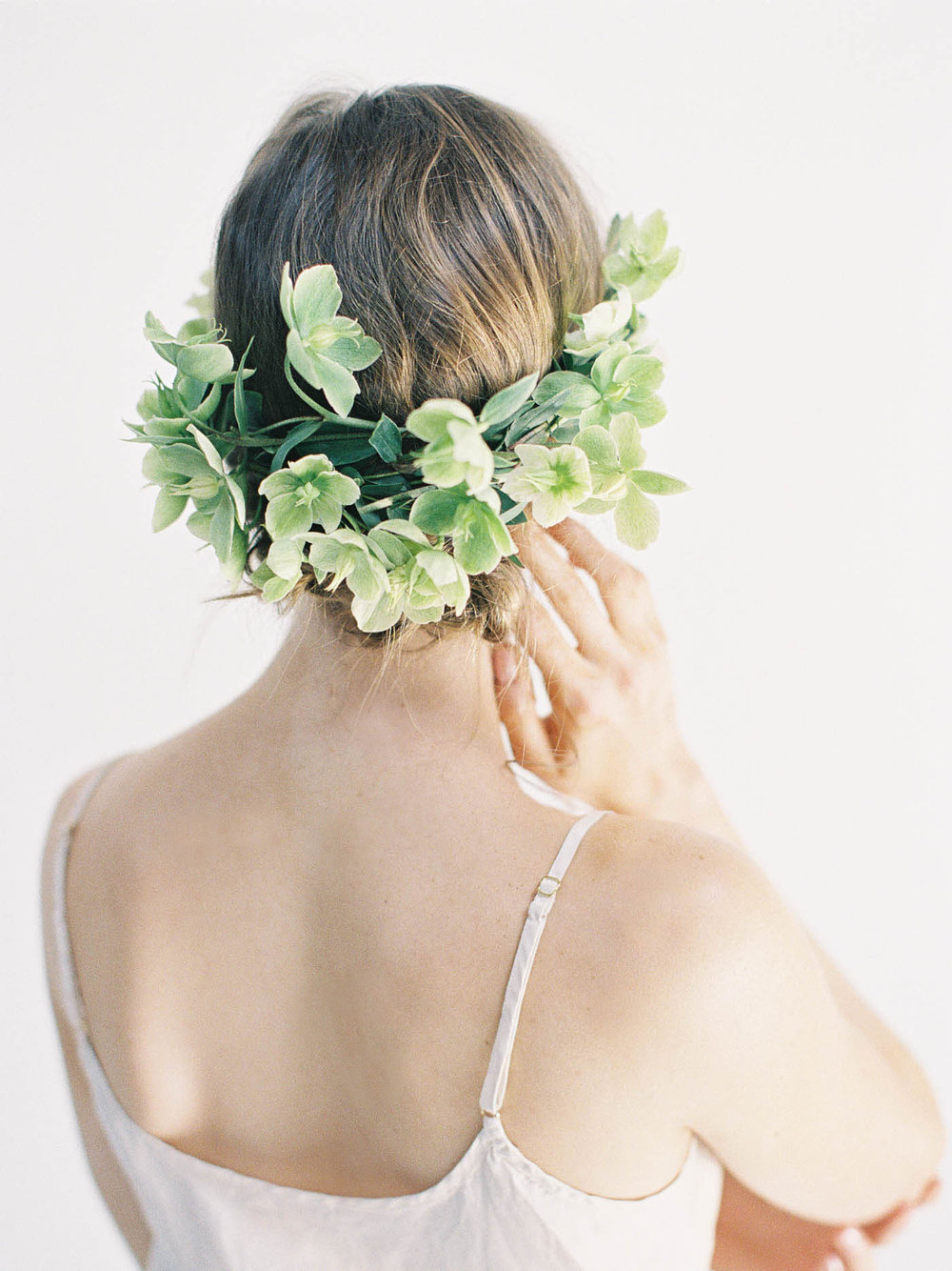 floral-crown-9-Jen_Huang-006839-R1-E007.jpg