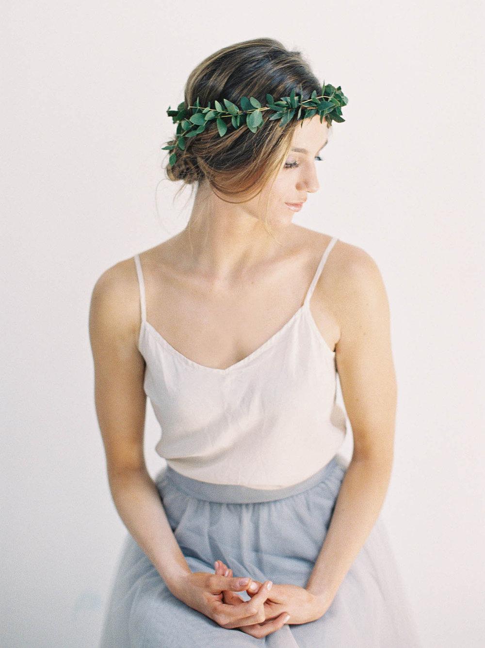 floral-crown-11-Jen_Huang-006838-R1-E027-V2.jpg