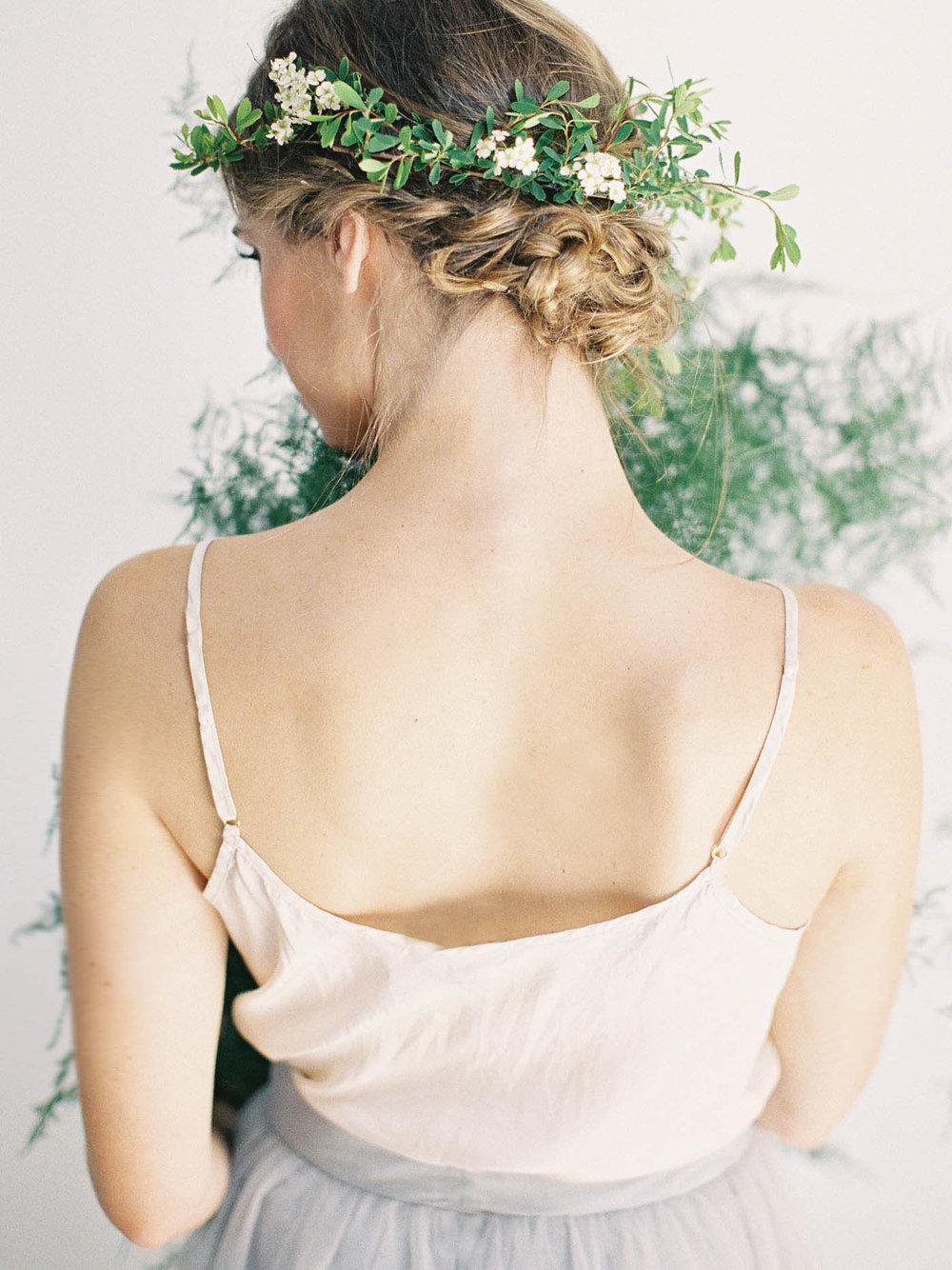 floral-crown-12-Jen_Huang-006838-R1-E025.jpg