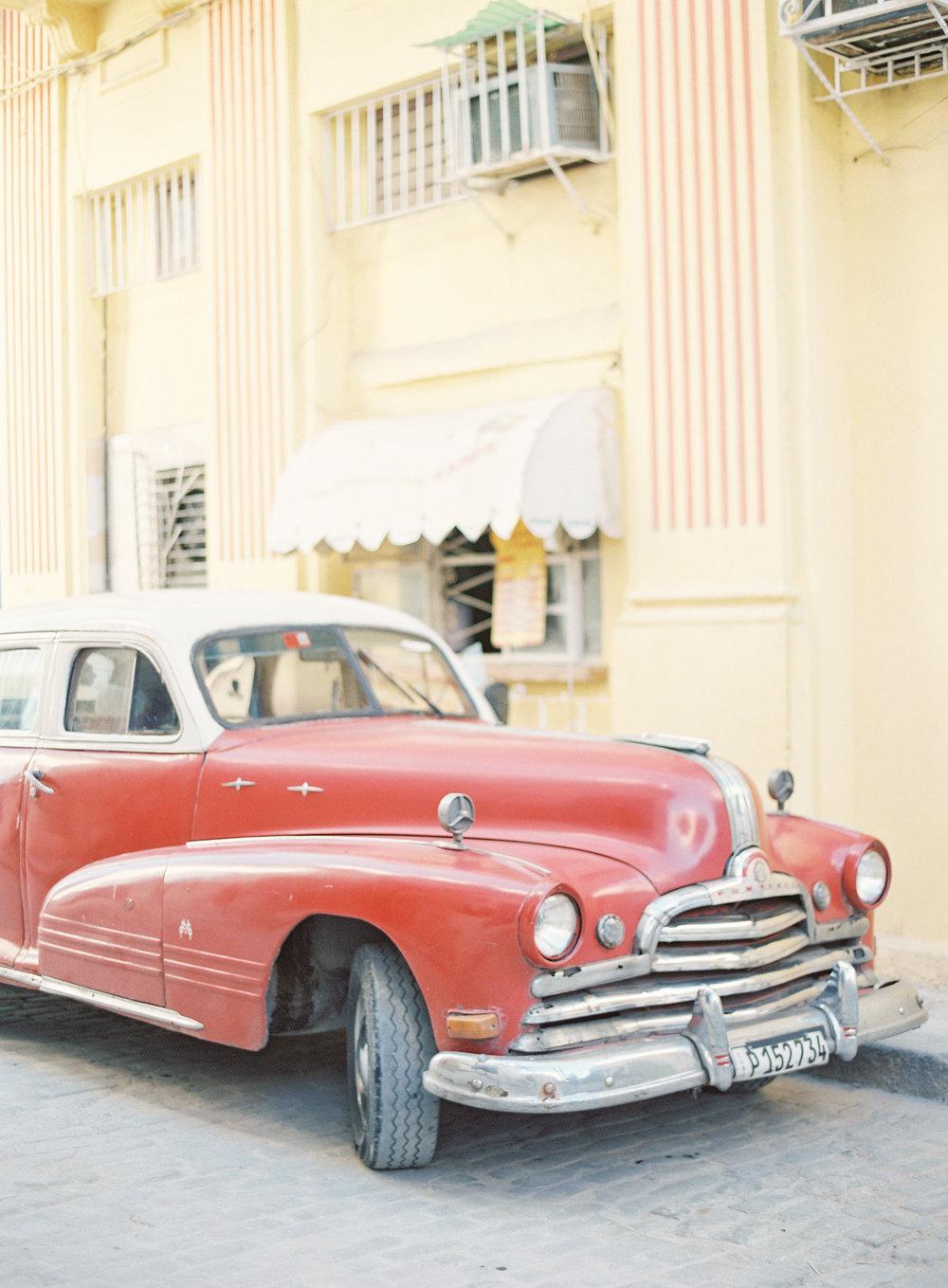 JenHuang-Cuba2016-7-009437-R1-008.jpg