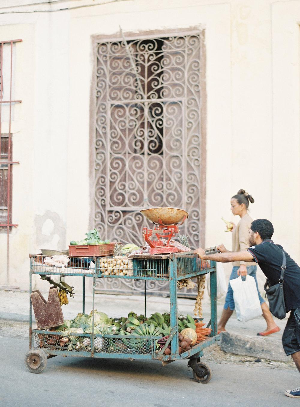 JenHuang-Cuba2016-18-009435-R1-002.jpg