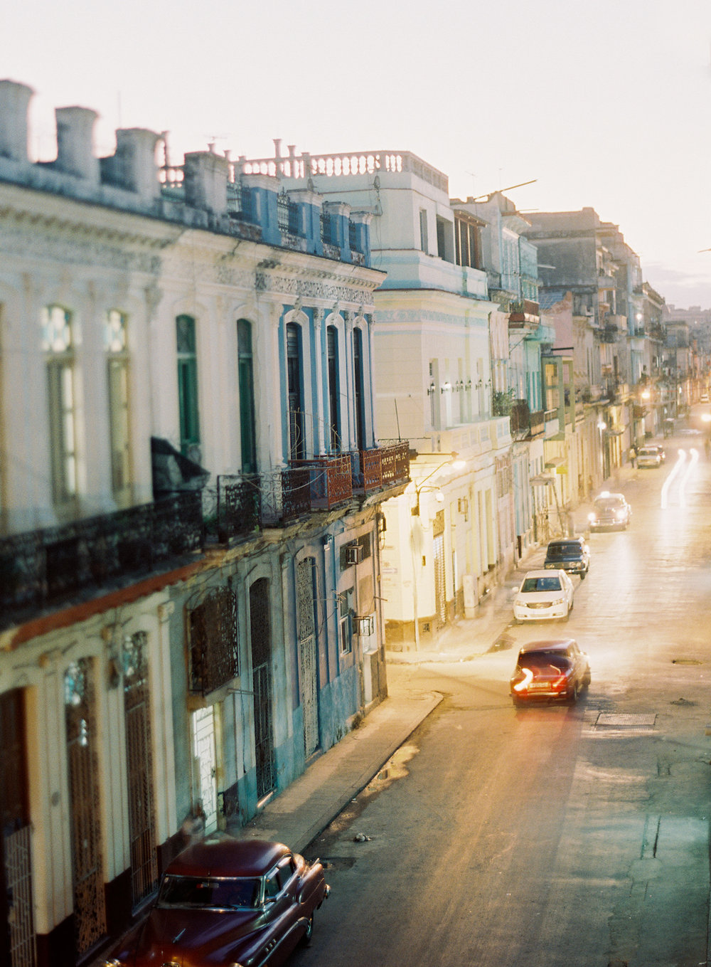 JenHuang-Cuba2016-28-009435-R1-014.jpg